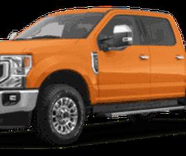 XL CREW CAB 6.75' BOX SRW 4WD