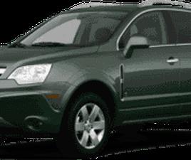 AWD 4DR V6 XE