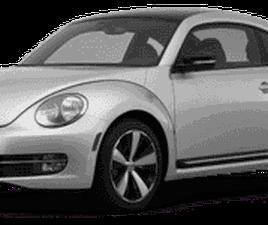 2.5 AUTO (PZEV)