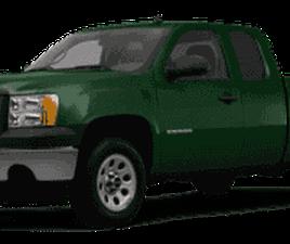 SLE CREW CAB SHORT BOX 4WD