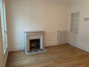 Vente appartement 2 pièces 36 66 m2