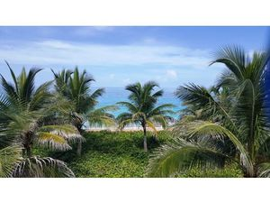 Family Residence Bimini Bay Resorts - MLS 31425