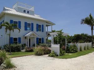 Driftwood Cottage - By The Sea Development MLS37469