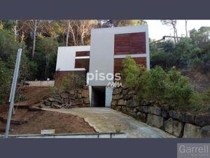 Casa en venta en Carrer del Pi  243  cerca de Carrer del Roc