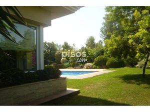 Casa en venta en Olèrdola
