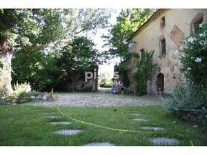 Finca rústica en venta en Sant Pere de Riudebitlles