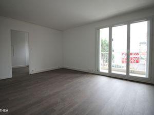 Appartement Alfortville 2 pièce(s) 41.01 m2