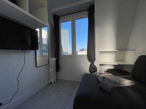 Vente studio 8 5 m2