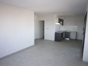 Appartement Toulouse 3 pièce(s) 70.5 m2