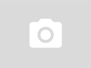 Appartement avec Terrasse et 2 Chambres   Uccle