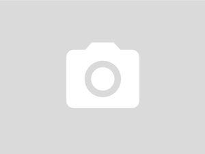 Appartement avec Terrasse et 2 Chambres   Gembloux