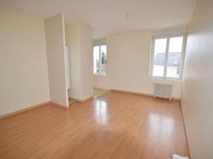 Appartement 3 pièces  52.2m² GES25780008-57
