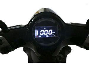 AUTRES TINBOT TB-F10 E-ROLLER MIT BOSCH-MOTOR 3000W