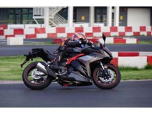 WOTTAN GP ONE 400 NEUVE
