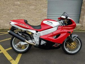 BIMOTA YB11 SUPERLEGGERA 2005 ONLY 3840 MILES | IN PRESTON, LANCASHIRE | GUMTREE