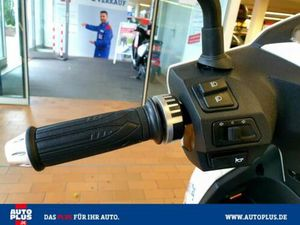 AUTRES E-ROLLER GT-3 45KM/H 2000W