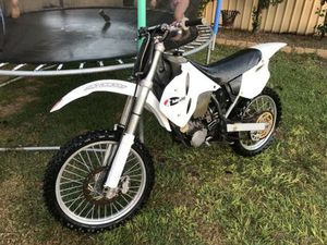 WANTED: WTB DIRTBIKE QUAD BUGGY NOT RUNNING CHEAP
