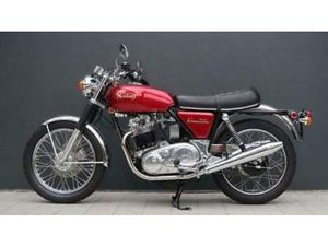 WE BUY CLASSIC & VINTAGE MOTORCYCLES! BRITISH & JAPANESE MOTORCYCLES