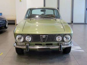 2000 GT VELOCE