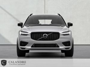 VOLVO XC60 RECHARGE INSCRIPTION T6