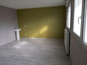 Location Appartement 2 pièces Montbonnot-Saint-Martin - Appartement F2/T2/2 pièces 22m² 57