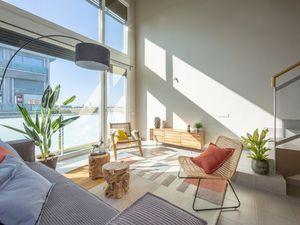 Espectaculares Lofts en Cuatro Vientos