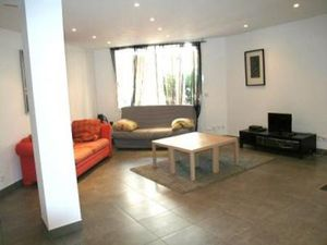Appartement à vendre Lavandou Var (83980)
