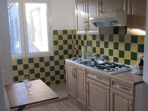 Appartement 94m²  duplex  refait à neuf  centre ville  coloc  couple ou petite famille