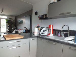 Appartement Manosque 66 m² T-4 à vendre  139 700 €