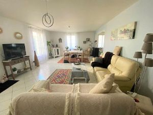 Maison Compiègne 140 m² T-6 à vendre  417 000 €