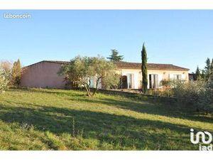 maison 4 pièces 122 m²