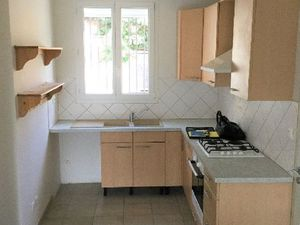 Location appartement  77.16 m² T-3 à Manosque  760 €