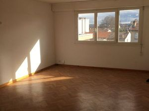 Grand studio 42 M2 proche rempart porte magan