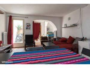 Location maison avignon saint ruf