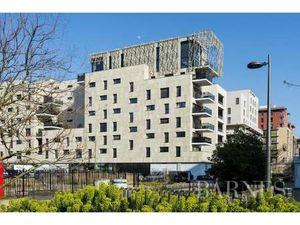 Lyon 2 - Rooftop d'exception de 120 95 m² - Terrasses 43 m² - 3 Chambres EXCLUSIVITÉ - CON