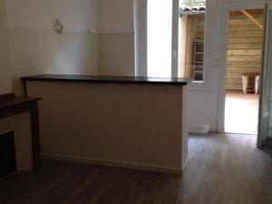 Location appartement Foix (09000) 2 pièces 36m²  343€ GES02970001-565   Citya