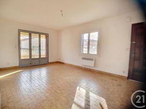 Maison à vendre de 3 pièces et de 59 m2 à ST JEAN PLA DE CORTS