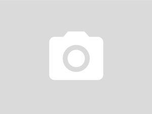 Villa avec garage et terrasse  Braine-le-Château (VAR78897)