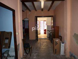 Casa en venta en Llombai