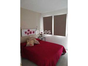Apartamento en venta en Calle Campo Internacional Av. Touroperador Neckermann