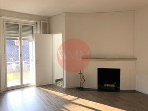 BILOCALE CON CAMINETTO NEL SUGGESTIVO BORGO DI ASCONA  Ascona | louer Appartement | homega