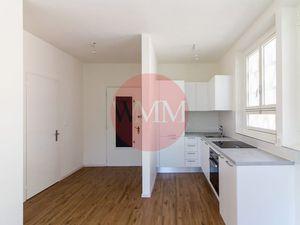 ASCONA: CONFORTEVOLE BILOCALE RISTRUTTURATO  Ascona | louer Appartement | homegate.ch