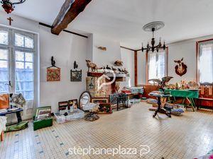 À Fenouillet À vendre Maison 2 pièces 50 m<sup>2</sup>