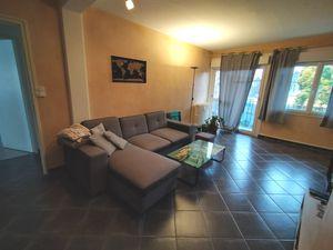 Location appartement 3 pièces 65 m²