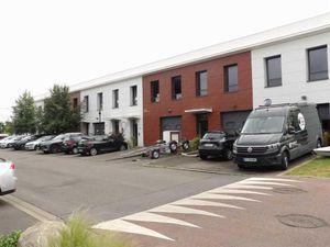 Location Bureau Croissy Sur Seine 78290