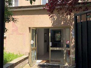 Location Bureau Paris 75015
