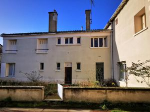maison 190 m²