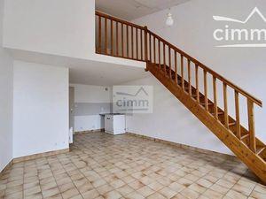 appartement 5 pièces 75 m² Meysse (07400)