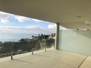 Appartement de prestige de 100 m2 en vente Benalmádena  Espagne