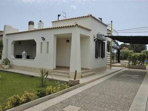 Villa unifamiliare 50 mq  Siracusa